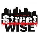 StreetWise_Logo_400x400