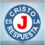CristoLaRepuesta